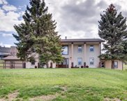 16796 W 74th Place, Arvada image