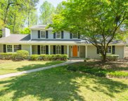 3507 Valley Rd, Atlanta image
