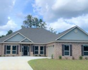 9090 River Birch Dr, Biloxi image