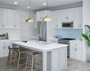 758 3rd Avenue S Unit 6, St Petersburg image