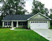 420 Sellers Rd., Conway image
