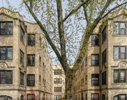 5625 North Wayne Avenue Unit A3, Chicago image