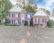 5211 Downing Creek  Drive, Charlotte image