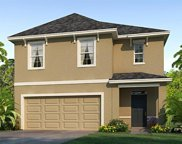 2449 Moon Shadow Road, New Port Richey image