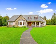 16769 Bow Hill Rd, Bow image