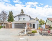 7100  Forbs Way, Citrus Heights image