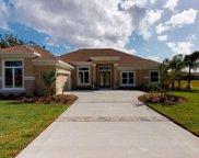 215 Willow Oak Way, Palm Coast image