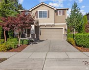 7407 14th Pkwy SE, Lake Stevens image