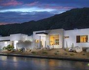 563 Athena Court, Palm Springs image