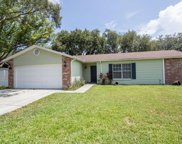 4913 Oakshire Drive, Tampa image