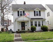 4401 Indiana Avenue, Fort Wayne image