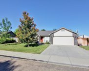 103 S Rolling Green, Nampa image