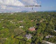 4055 Poinciana Ave, Miami image