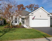 13 Crowndale Pl, Galloway Township image