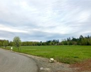 2184 Buchanan Loop, Ferndale image