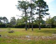 4161 Silverleaf Drive Se, Southport image