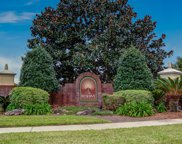 7800 POINT MEADOWS DR Unit 215, Jacksonville image