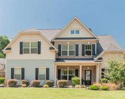 348 Heritage Point Drive, Simpsonville image