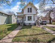 14 4th St, Mount Clemens image