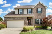 1605 Meadow Springs Court, Miami Twp image