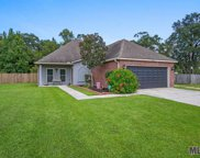 43244 Cypress Bend Ave, Gonzales image