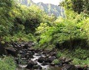 46-403 Haiku Road, Kaneohe image