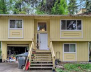 11627 5th Ave S, Burien image