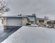 3312 Edgecreek Drive, New Lenox image