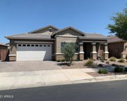 20522 E Mayberry Road, Queen Creek image