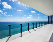 17141 Collins Ave Unit #4001, Sunny Isles Beach image