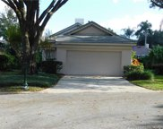1239 Glencrest Drive, Lake Mary image