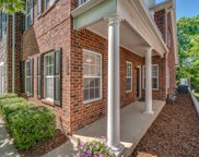 832 Barrington Place Dr, Brentwood image