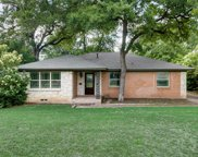 7943 Claremont Drive, Dallas image