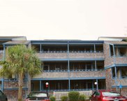 250 Maison Dr. Unit D11, Myrtle Beach image