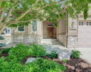 6396 S Blackhawk Way, Aurora image
