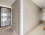 5690 W 80th Place Unit 101, Arvada image