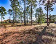 Lot 207 Oxbow Dr., Myrtle Beach image