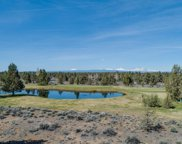66325 Pronghorn Estates, Bend, OR image