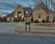 17108 Whimbrel Lane, Edmond image