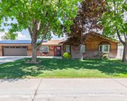 586  Stanford Way, Grand Junction image