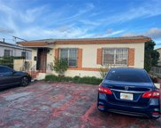 101 Nw 32nd Pl, Miami image