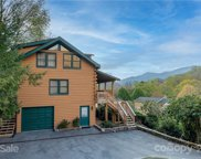 45 Rolling  Lane, Maggie Valley image