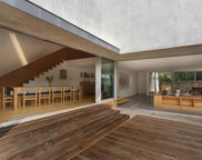 551  Norwich Dr, West Hollywood image