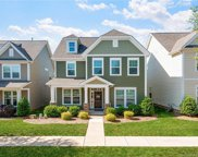 1013  Back Stretch Boulevard, Indian Trail image