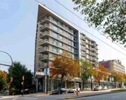 328 E 11th Avenue Unit 809, Vancouver image