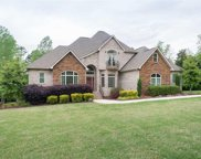 19 W Round Hill Road, Greenville image
