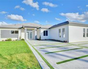 5905 Sw 107th Ave, Kendall image