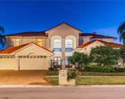 9906 Chris Craft Court, Tampa image