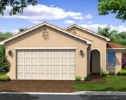 9645 SW Forestwood Avenue, Port Saint Lucie image