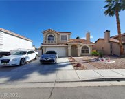 1481 Silver Falls Avenue, Las Vegas image